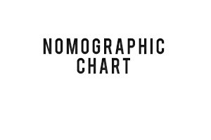 nomographic-chart