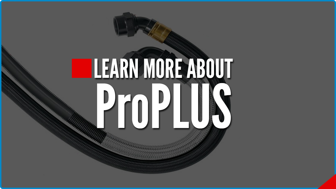 proplus-button-2