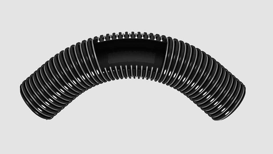 proplus-xtreme-hose-inside