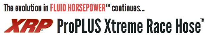 XRP-xtreme-text-headline