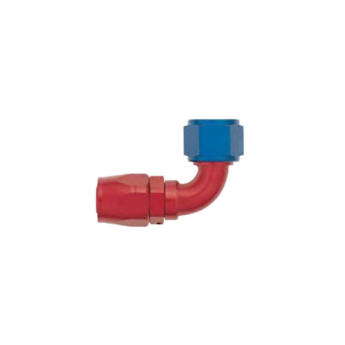 DOUBLE-SWIVEL,-TRIPLE-SEALED-HOSE-ENDS