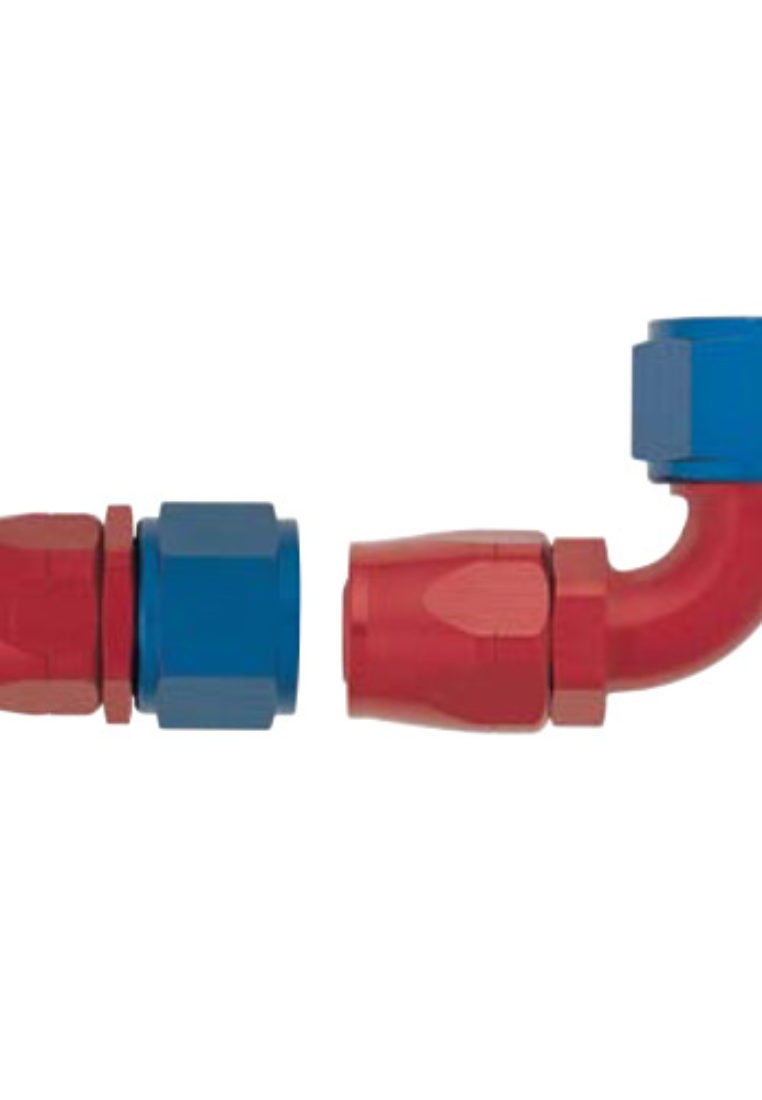 performance-non-swivel-hose-ends